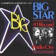 1 RecordRadio City
