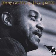 Benny-Carter-And-The-Jazz-Giants