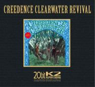 Creedence Clearwater Revival FCD 8382 2
