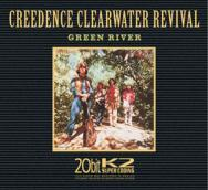 Green River FCD 8393 2