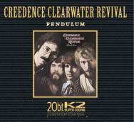 Pendulum FCD 8410 2