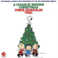 A Charlie Brown Christmas FCD 8431 2