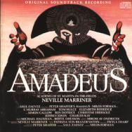 Amadeus MP3