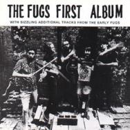 The-Fugs-First-Album