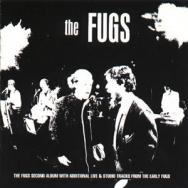 The-Fugs-Second-Album