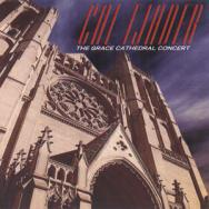 The Grace Cathedral Concert MP3