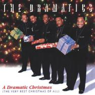 A Dramatic Christmas The Very Best Christmas Of Al