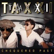 Chequered-Past