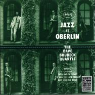 Jazz At Oberlin SACD FSA 3245 2