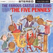 Plays-The-Five-Pennies