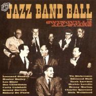 At-The-Jazz-Band-Ball