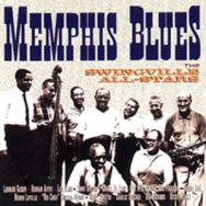 Memphis Blues MP3