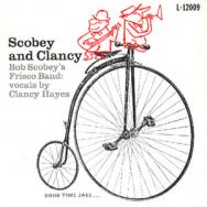 Scobey And Clancy MP3