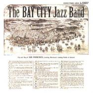 The-Bay-City-Jazz-Band