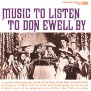Music-To-Listen-To-Don-Ewell-By