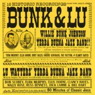 Bunk And Lu MP3