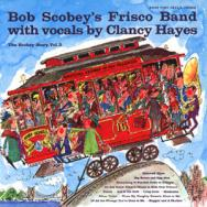 The Scobey Story Vol 2 MP3