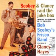 Scobey Clancy Raid The Juke Box