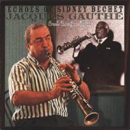 Echoes-Of-Sidney-Bechet