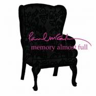 Memory Almost Full Deluxe Version MP3