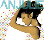 Anjulie