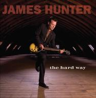 The Hard Way LP HRM 30851 01