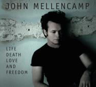 Life Death Love and Freedom MP3