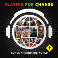 Songs Around The World MP3