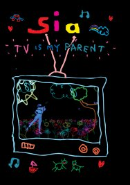 TV Is My Parent