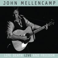 Life Death LIVE and Freedom