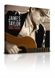 James Taylor Sings Covers