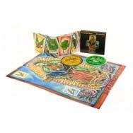 San Patricio Deluxe Edition