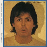 McCartney II HRM 32798 02