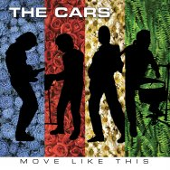 Move Like This MP3