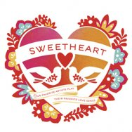 Sweetheart-2014