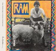 Ram HRM 33448 02