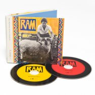 Ram-HRM-33449-02