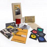 Ram CD DVD HRM 33450 00