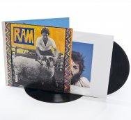 Ram LP HRM 33451 01