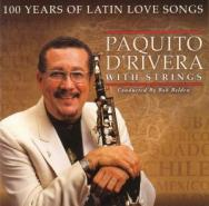 100-Years-Of-Latin-Love-Songs