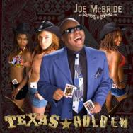 Texas Holdem MP3