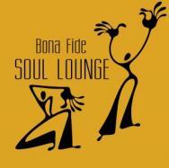 Soul Lounge MP3