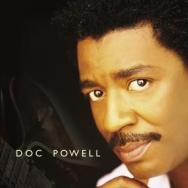 Doc Powell MP3