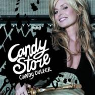 Candy Store MP3 HUCD3131 25