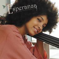 Esperanza MP3 HUCD3140 25