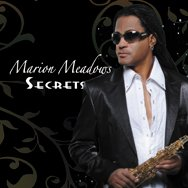 Secrets MP3