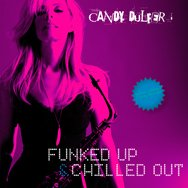 Funked Up Chilled Out