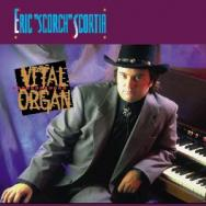 Vital Organ