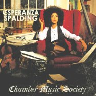 Chamber Music Society MP3