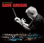 An-Evening-With-Dave-Grusin